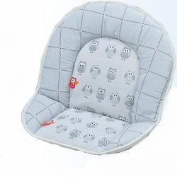 Výplň do rastúcej detské stoličky Family 105