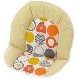 Výplň do rastúcej detské stoličky Family 126