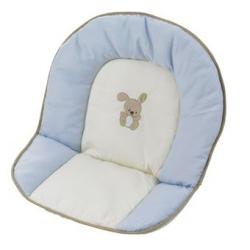 Výplň do rastúcej detské stoličky Family 337