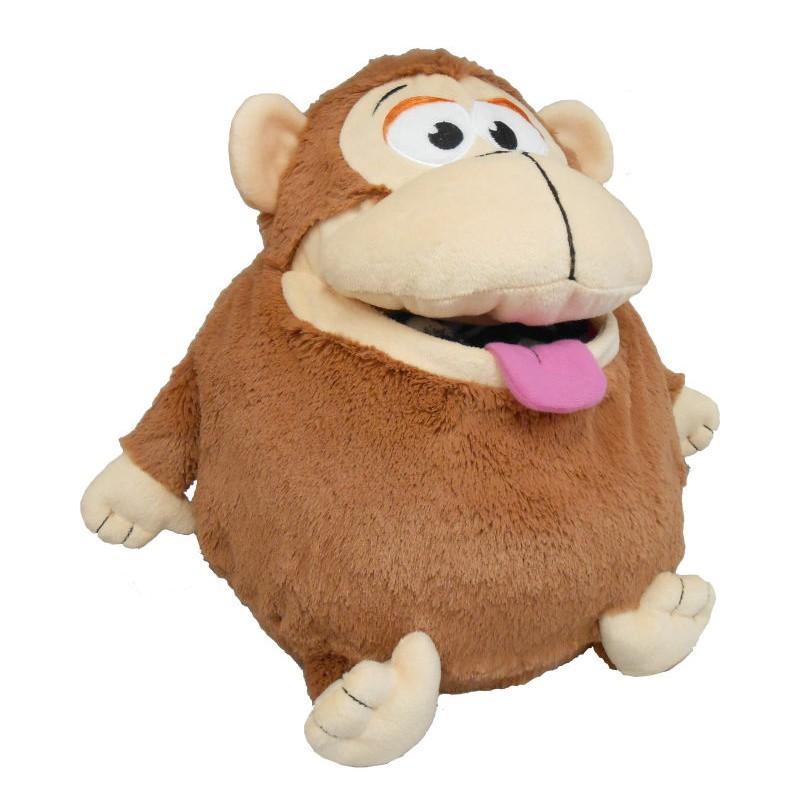 Opice Tummy Stuffer