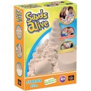 Sands Alive! Startovací balení