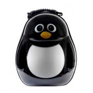 Plecak podróżny dla dzieci Pingwin