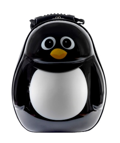 Dětský batoh Tučňák