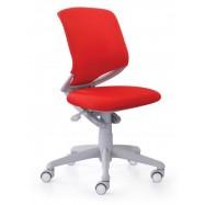 Rostoucí židle Smarty 01