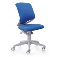 Rostoucí židle Smarty 02