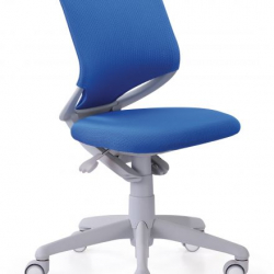 Rosnące krzesełko Smarty 02