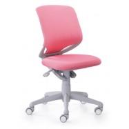 Rostoucí židle Smarty 09