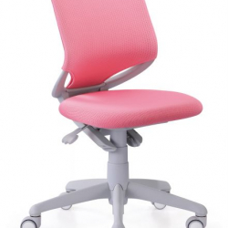 Rosnące krzesełko Smarty 09