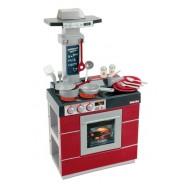 Kuchnia dla dzieci klein Miele Compakt 9044