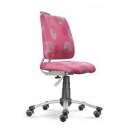 Rostoucí židle ACTIKID A3 SMILE 090