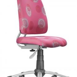 Rosnące krzesełko ACTIKID A3 SMILE 090