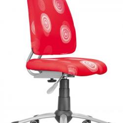 Rosnące krzesełko ACTIKID A3 SMILE 091
