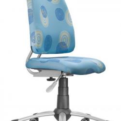 Rosnące krzesełko ACTIKID A3 SMILE 092
