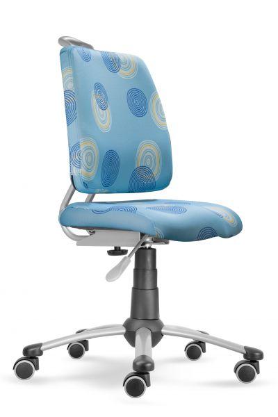 Rostoucí židle ACTIKID A3 SMILE 092
