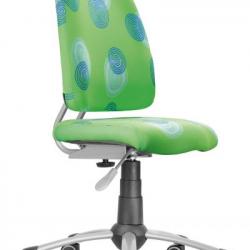 Rosnące krzesełko ACTIKID A3 SMILE 093