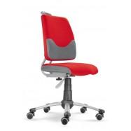 Rostoucí židle ACTIKID A3 SMILE 51