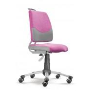 Rostoucí židle ACTIKID A3 SMILE 59