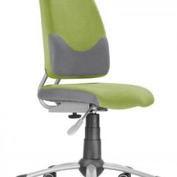 Rostoucí židle ACTIKID A3 SMILE 53