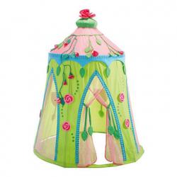 Namiot dla dzieci HABA - Wróżka