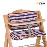 Potah na židličku Alpha multi boy