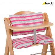 Potah na židličku Alpha Multi girl