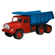 Dino Tatra T 148 modro-červená 73cm