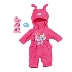 BABY born Súprava na kúpanie 820841, 43 cm