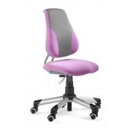 Rostoucí židle Actikid Aquaclean 49