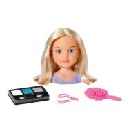 My Model Hair & Make Up 951576