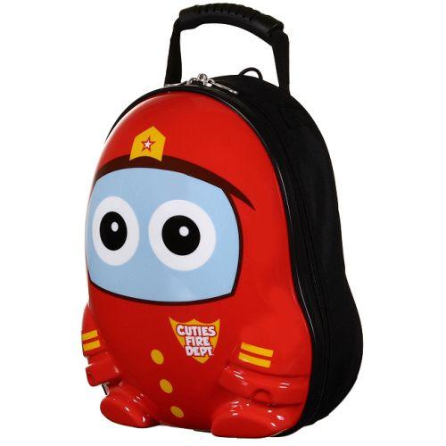Dětský batoh Hasič