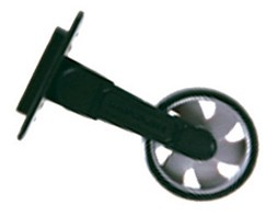 Moto kolečko 1ks