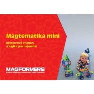 Magtematika učebnice