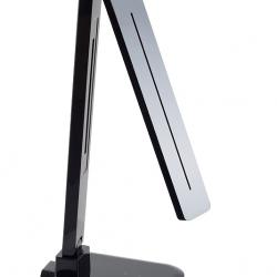 Lampka do biurka LED intezive Czarna