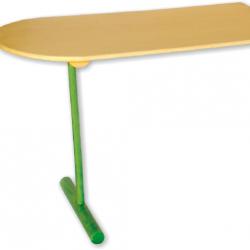 Prídavný stolík pre kuchynku 1133