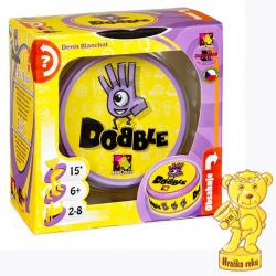 Stolná hra Dobble