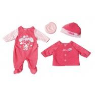 BABY born® Wyprawka dla dziecka 820735, 43 cm