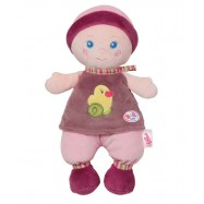 BABY born for babies Velká panenka pro miminka 821756  26cm