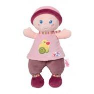 BABY born for babies Malá panenka pro miminka 821763  19cm