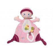 BABY born® for babies Mała przytulanka z miękkim ciałkiem 821770  29cm
