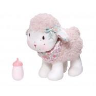 Baby Annabell Chodící ovečka 793770