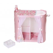 Baby Annabell Skříň/přebalovací stůl 794111