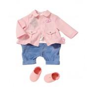 Baby Annabell Oblečení na výlet 793718, 46 cm
