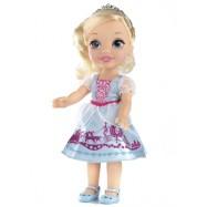 Moje první Disney princezna - Popelka