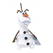 Mluvící plyšový Olaf 20 cm