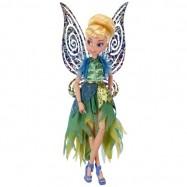 Disney Víly modní panenka deluxe Tink II