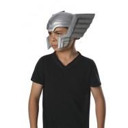 Thorova přilba