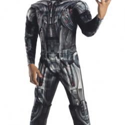 Kostium Avengers Age of Ultron Deluxe velkost S