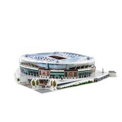 3D Puzzle Nanostad UK - Emirates (Arsenal)