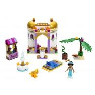 LEGO® Disney Princess Jasmínin exotický palác 41061