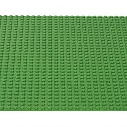 LEGO® Classic Płytka konstrukcyjna – zielona 10700